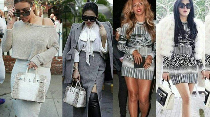 syahrini-beyonce-kim-kardashian.jpg