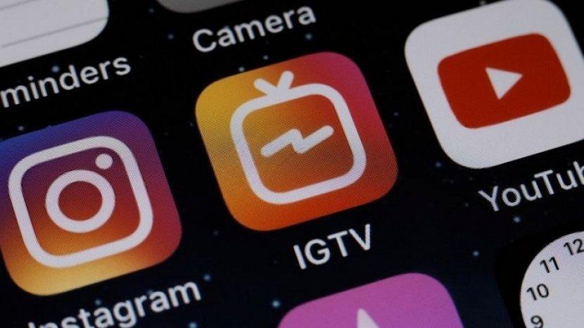 update-terbaru-instagram-tombol-igtv-dihapus-diduga-karena-kurang-populer-ini-alasannya.jpg