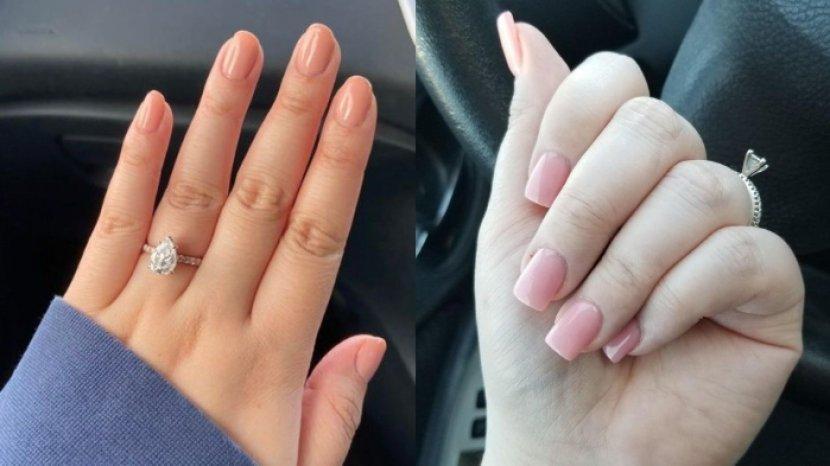 warna-cat-kuku-pink-dan-nude.jpg