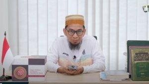 KAPAN Puasa Pertama? Ini Jadwal Puasa Ramadhan 2021 ...