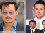 10-aktor-dengan-bayaran-termahal-2016_20161208_204401.jpg