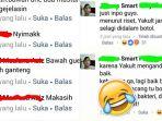 10-status-dan-komentar-nyleneh-netizen-di-facebook-inikah-kids-jaman-now-kebangetan_20171212_172809.jpg