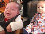 12-ekspresi-bayi-kocak-mirip-orang-tua.jpg