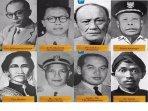 12-wajah-pahlawan-di-uang-rupiah-tahun-edaran-2016_20161218_150213.jpg