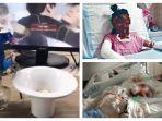 2-gadis-derita-luka-bakar-hingga-tewas-karena-ikuti-video-tutorial-membuat-popcorn-dengan-mudah.jpg