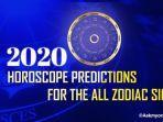 2020-ramalan-zodiak-all.jpg