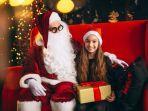 25-ucapan-selamat-natal-2019-dalam-bahasa-inggris.jpg