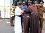 3-gereja-hotel-di-srilanka-terkena-serangan-bom.jpg