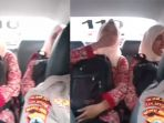 3-wanita-ini-nekat-stop-mobil-polisi-minta-diantarkan-netizen-kalo-gak-dapet-ojol_20180127_210422.jpg