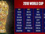 32-peserta-piala-dunia_20171116_131021.jpg