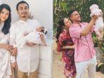 4-artis-ini-menikmati-status-orangtua-untuk-anak-pertamanya.jpg