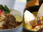 4-resep-ketupat-yang-praktis-dan-lezat.jpg