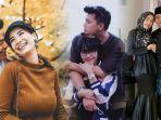 5-artis-yang-punya-istri-pramugari-cantik-pasha-ungu-hingga-dion-wiyoko-intip-foto-romantisnya.jpg