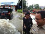 5-fakta-banjir-di-jakarta-hari-ini-3-tewas-tersengat-listrik-hingga-istana-presiden-terendam-air.jpg