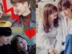 5-fakta-perceraian-goo-hye-sun-dan-ahn-jae-hyun.jpg