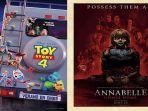 5-film-luar-negri-patut-di-tunggu-dan-disaksikan-di-bulan-juni-dari-toy-story-4-hingga-annabelle-3.jpg