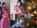 5-maternity-portrait-syahnaz-sadiqah-dan-jeje-govinda-jelang-lahiran-anak-kembar-penuh-kasih.jpg