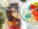 5-minuman-segar-menu-buka-puasa-ramadhan-1440-h-selain-es-buah.jpg