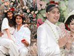 5-pernikahan-artis-paling-mengejutkan-di-tahun-2020.jpg