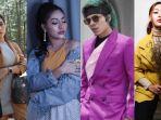 5-pesona-liza-aditya-penyanyi-terlibat-skandal-dengan-atta-halilintar-isu-transgender-fashion.jpg