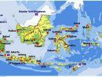 5-provinsi-indonesia-ini-steril-covid-19.jpg