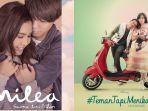 6-film-indonesia-siap-tayang-februari-2020-ada-milea-suara-dari-dilan-teman-tapi-menikah-2.jpg