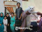 6-foto-keluarga-saat-lebaran-yang-paling-gokil-dari-diganggu-kucing-sampai-bikin-tik-tok_20180616_183351.jpg