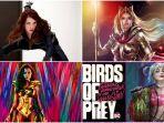 7-film-superhero-marvel-dc-tayang-tahun-2020-wonder-woman-1984-black-widow-the-eternals.jpg