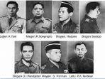 7-jenderal-yang-dibunuh-pki.jpg
