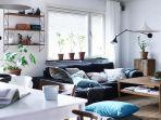 7-tips-sederhana-untuk-feng-shui-di-ruangan-keluarga-anda-pilih-warna-warna-yang-bikin-nyaman.jpg