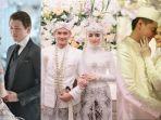 7-viral-pernikahan-artis-sepanjang-2019-syahrini-reino-barack.jpg