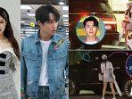 8-artis-korea-selatan-yang-hubungannya-terendus-dispatch.jpg