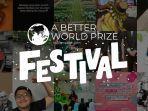a-better-world-prize-festival-dari-campaigncom.jpg