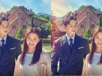 a-gentleman-and-a-young-lady-drama-korea-a.jpg