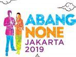 abang-none-dki-jakarta-2019.jpg