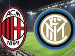 ac-milan-vs-inter-milan_20171227_233113.jpg