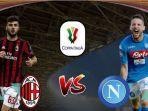 ac-milan-vs-napoli-coppa-italia.jpg