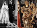 ada-makna-tersembunyi-di-gaun-pengantin-ratu-elizabeth-ii.jpg