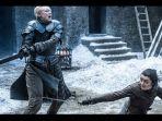 adegan-game-of-thrones-season-7-episode-4_20170815_204129.jpg
