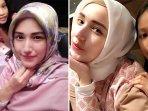 adelia-dan-shakinah-azalea-napasha_20170307_164723.jpg