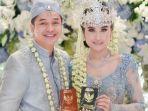 adly-fairuz-dan-angbeen-rishi-resmi-menikah-6.jpg