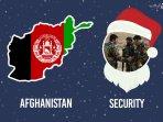 afghanistan_20161225_095853.jpg
