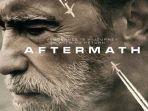 aftermath_20170325_130641.jpg