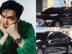 agensi-beri-tanggapan-saat-heboh-rumor-lee-min-ho-pacaran-dengan-yeonwoo-mantan-momoland.jpg