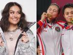 agnez-mo-bangga-sahabatnya-greysia-polii-raih-medali-emas-olimpiade-tokyo-2020.jpg