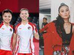 agnez-mo-berikan-dukungan-ke-greysia-polii-yang-melaju-ke-final-olimpiade-tokyo-2020-4.jpg