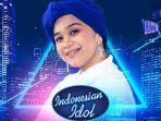 agseisa-tersingkir-dari-indonesian-idol-x.jpg
