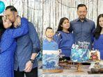 agus-harimurti-yudhoyono-ahy-ulang-tahun-ke-42-annisa-pohan-almira-tunggadewi.jpg