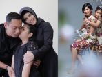 agus-harimurti-yudhoyono-annisa-pohan-dan-aira_20170220_100643.jpg