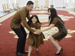 agus-yudhoyono-almira-dan-annisa-pohan_20160802_155932.jpg